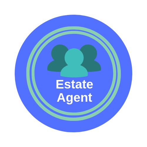 Estate Agents Company Glasgow - Offering Valuations, Sales And Much More